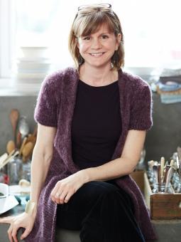 Jennifer Davick
