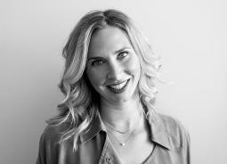 Jessica Schnurr
