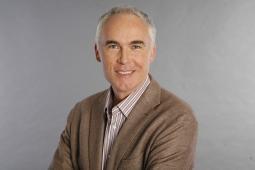 Jim Elms