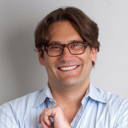 CEO Joe Zawadzki