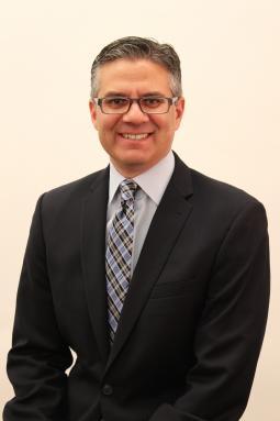 John Weinstock