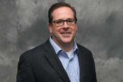 Domino's U.S. Chief Marketing Officer Joe Jordan is being promoted to EVP, International.