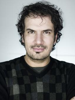 Juan Jose Posada