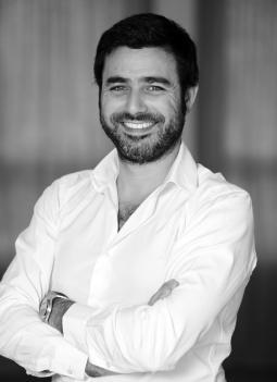 Julien Benmoussa