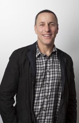 Michael Kadin
