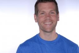 Eric Kallman