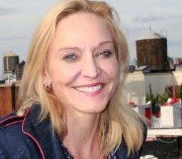 Kathrin Lausch