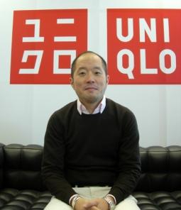 Kensuke Suwa