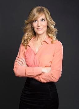 Lourdes Berho