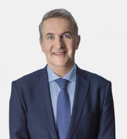 Ramon Laguarta.