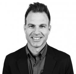 Michael Lander