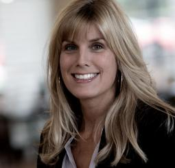 Lara Wyckoff.
