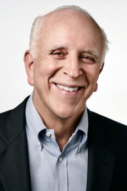 Larry Burstein