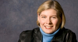 Starcom Mediavest Group CEO Laura Desmond was recently named to Tremor's board.