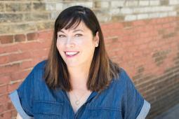 Laura Fegley