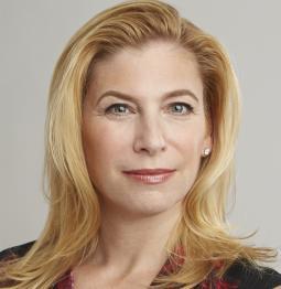 Lauren Wiener.