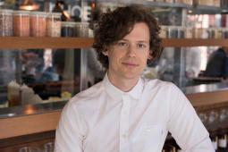Leland Maschmeyer is joining Chobani as Chief Creative Officer.