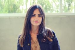 Leticia Gurjao