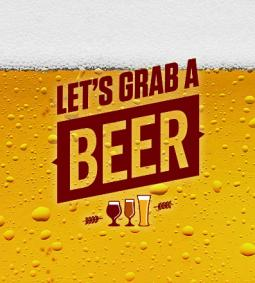 A B Inbev Tries A New Beer Image Campaign Cmo Strategy Ad Age