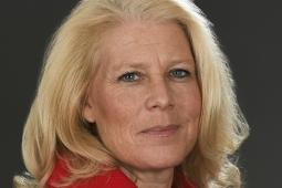 Linda Boff, CMO at GE