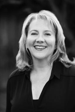 Lisa Tauscher