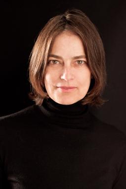 Lisa Mehling