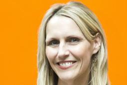 Lisa Murton Beets, Content Marketing Institute