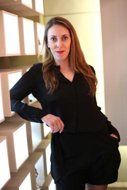 Luciana Cani