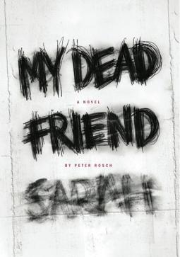 Rosch's debut novel