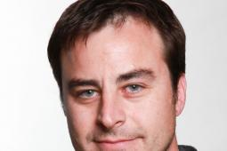 Mark Krajan