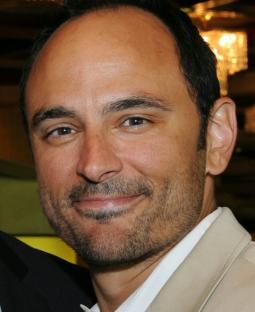 Marc Calamia