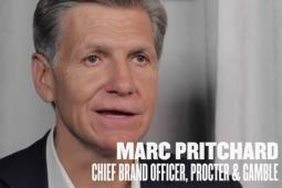 How P&G Hopes to Raise Creative Bar and Lower Costs: 'Cut the Crap'