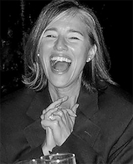 Margaret Elman