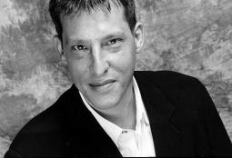 Mark Ghuneim