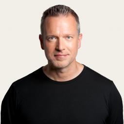Mark Koelfgen