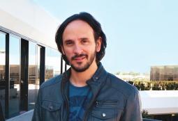 Martin Cerri