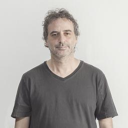 Martin Mercado