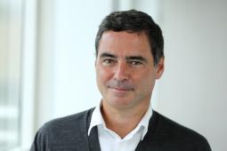 Martin Renaud