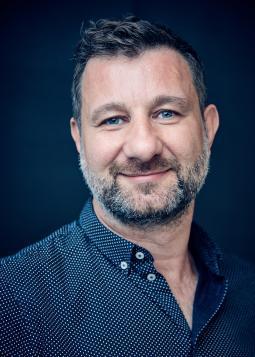 Martin Verdult