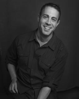 Matt Ogens