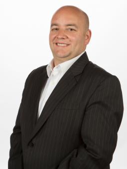 Matt Pritchard, VP, Digital Acceleration Group, Campbell Soup
