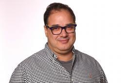 Miguel Patricio