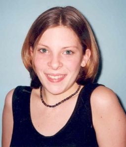 Milly Dowler, whose voicemail was hacked by the News of the World after she went missing