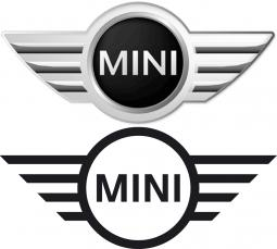 Mini: New Logo 17