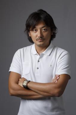 Mitsudera Masato