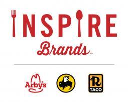 Inspire Brands Logo