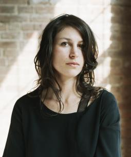 Nicole Mackinlay Hahn