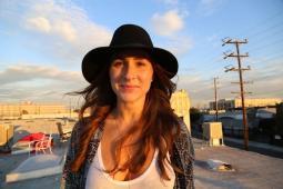 Natalie Loos