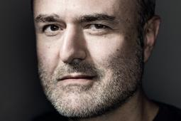 Gawker Media founder Nick Denton