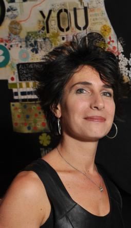 Jennifer Lederman